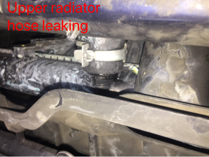 Inspection image
